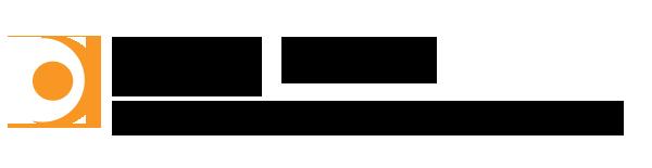 Katja Ziller Logo mit Text