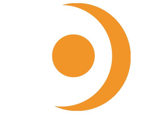 Katja Ziller Logo